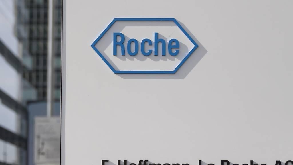 Der Pharmakonzern Roche hat das auf die Sequenzierung von DNA spezialisierte US-Unternehmen Stratos Genomics übernommen. Zum Kaufpreis wurden keine Angaben gemacht. (Archivbild)