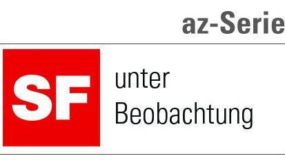 Das Schweizer Radio und Fernsehen (SRF) hat eine neue Leitung – und steht nun unter verschärfter Beobachtung. Die az beurteilt, analysiert und kritisiert deshalb jeden Tag eine Sendung.