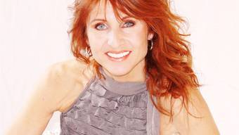 Mariella Farré will die Schweiz am Eurovision Song Contest vertreten. zvg