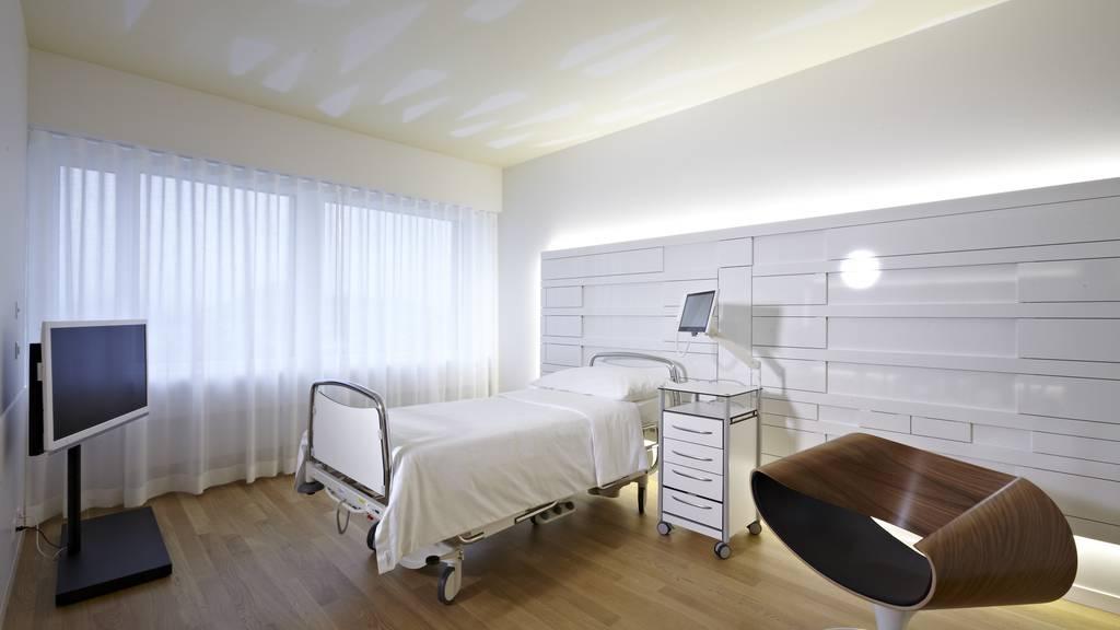 Patientendaten werden künftig elektronisch verwaltet