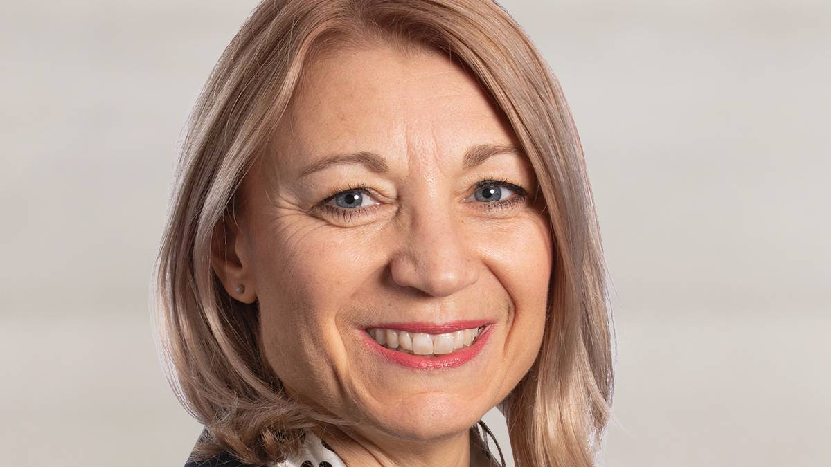 Yvonne Feri Regierungsratswahlen 2019