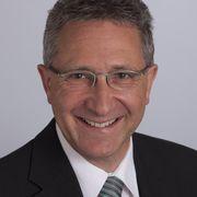 Karl Gruber