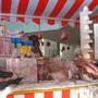 Weihnachtsmarkt im Urdorfer Alterszentrum Weihermatt