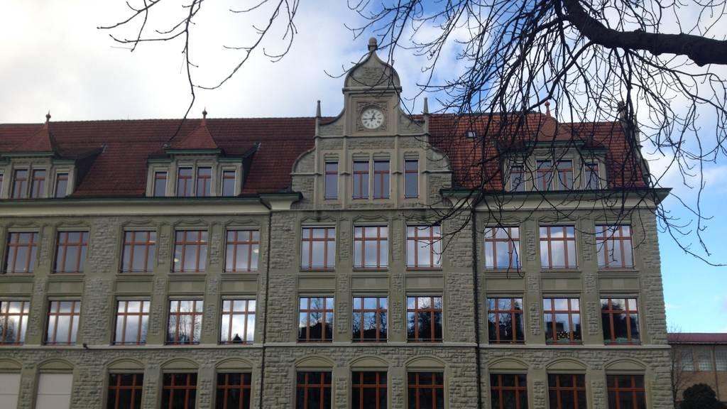 Trotz weinenden Kindern: Stadt Luzern zieht positives Fazit