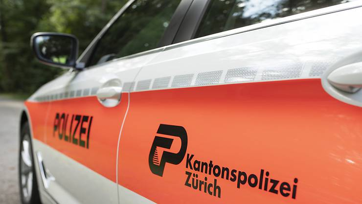 Die Kantonspolizei Zürich konnte einem im November 2019 verhafteten Bankräuber weitere Delikte nachweisen. (Symbolbild)