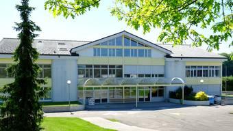 Grosses Opfer für Gontenschwil: Der Gemeinderat würde die bestehende Kreisschule Homberg lieber im Dorf behalten.