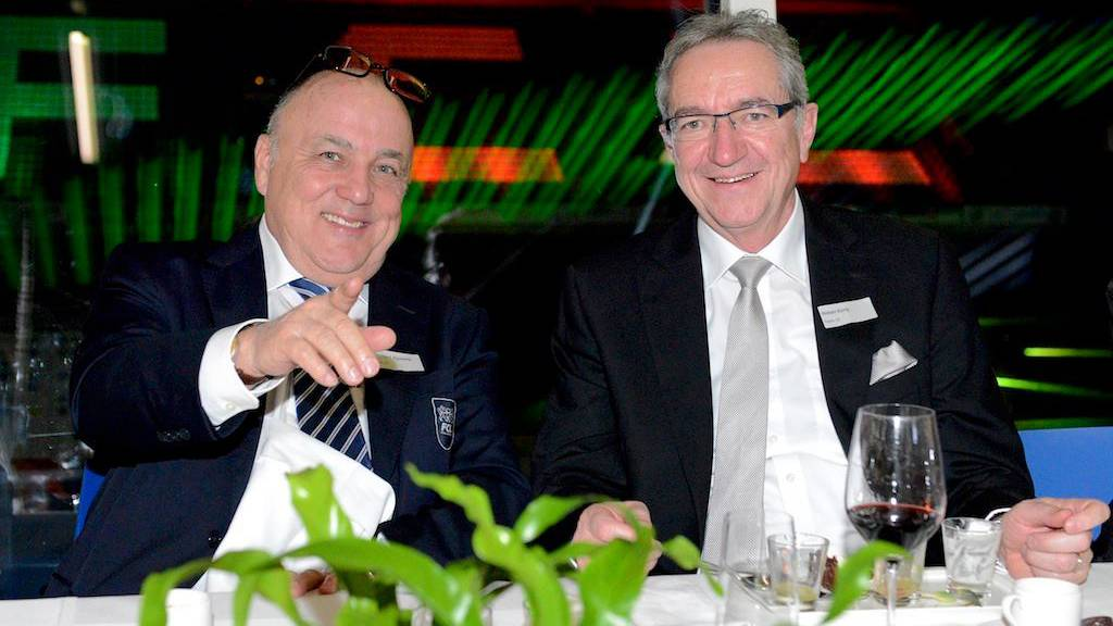 Alpstaeg will FCL-Aktien nicht verkaufen