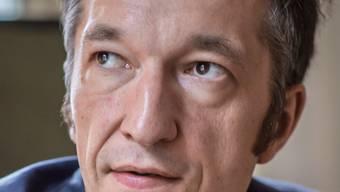 Lukas Bärfuss M. Marx