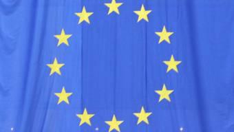 Die EU-Aussenminister sind sich uneinig (Symbolbild)