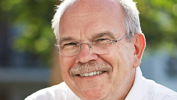 Spitzenkoch Siegfried Rossal erhielt im «Seerose Cocon» in Meisterschwanden 15 «Gault-Millau»-Punkte.ZVG