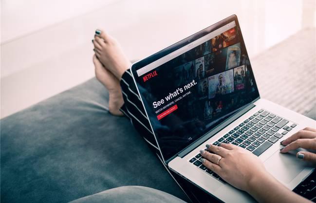Streamen, was das Herz begehrt: Für Netflix gibt es nicht die breite Masse, sondern eine Vielzahl von Zielgruppen.