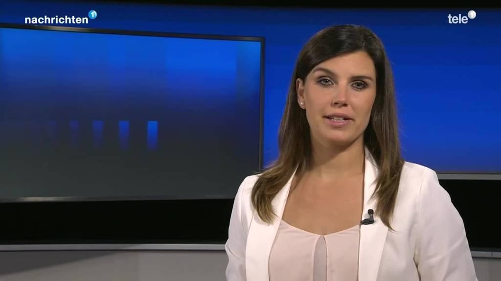 SP Zug nominiert Barbara Gysel