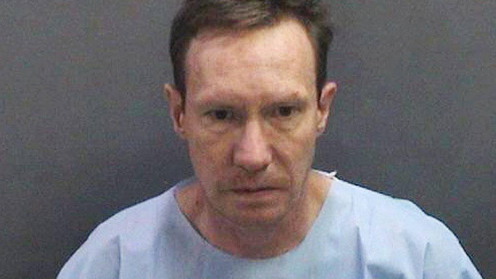 Nach mehr als vier Jahren auf der Flucht ist der US-Millionär Peter Chadwick wegen des mutmasslichen Mordes an seiner Frau in Mexiko festgenommen worden. (Archivbild)