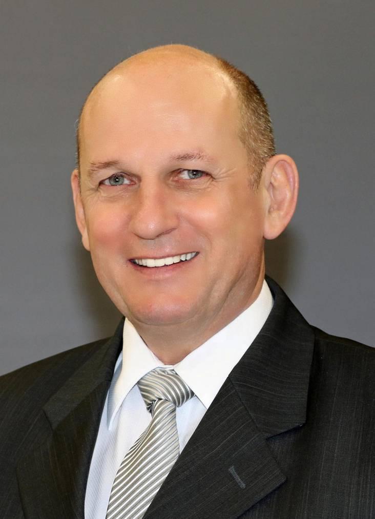 Martin Rosenberg ist der Geschäftsführer von Nestor (Bild: zVg)