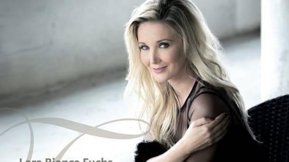 Lara Bianca Fuchs - Echt perfekt