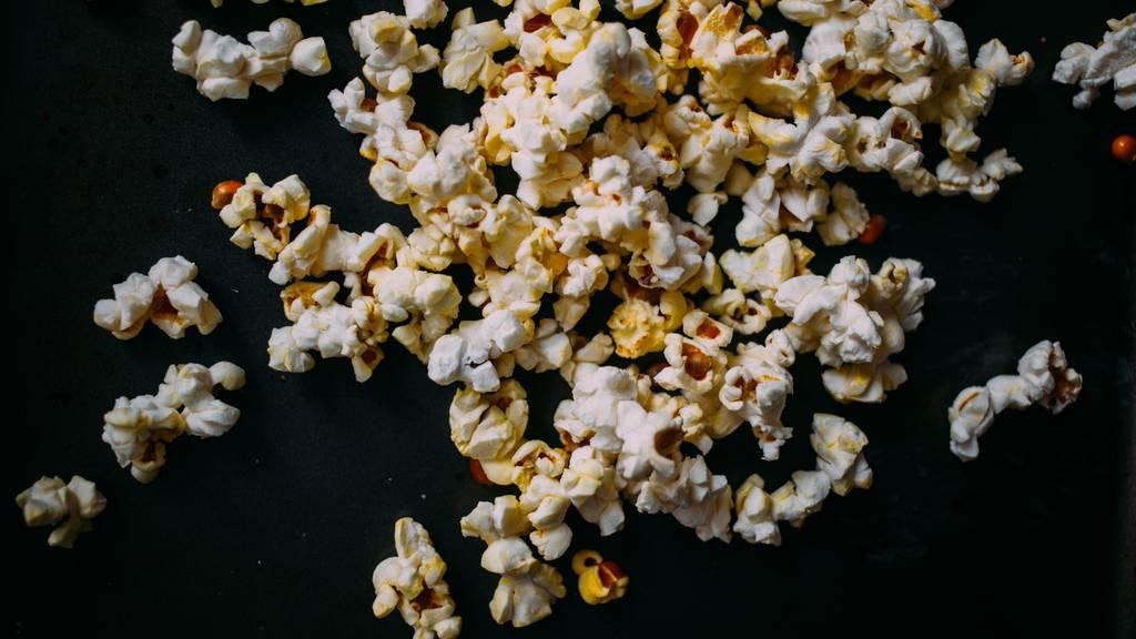 popcorn_kino