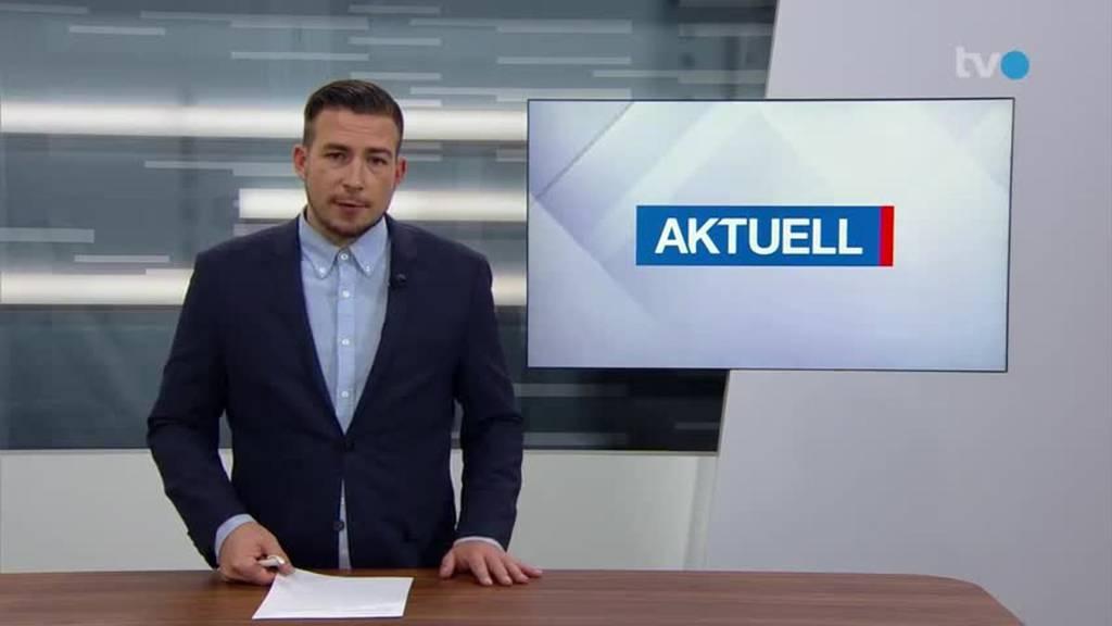 Kurznachrichten: Huber & Suhner, OLMA Messen, Altenrhein