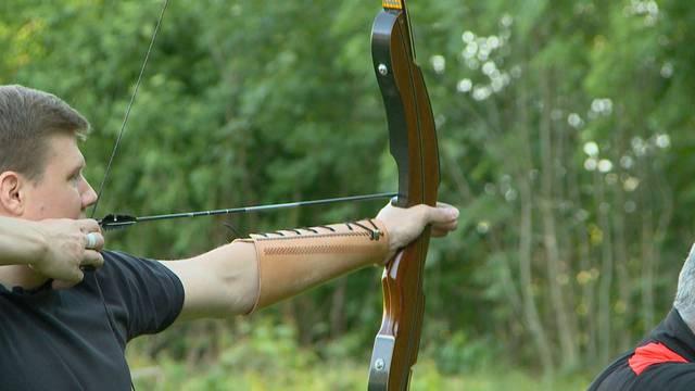 Tobias Volkart: Der Robin Hood von Albisrieden