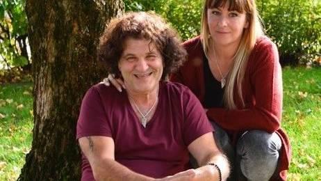 Salvo & Stefanie geben Gratiskonzerte