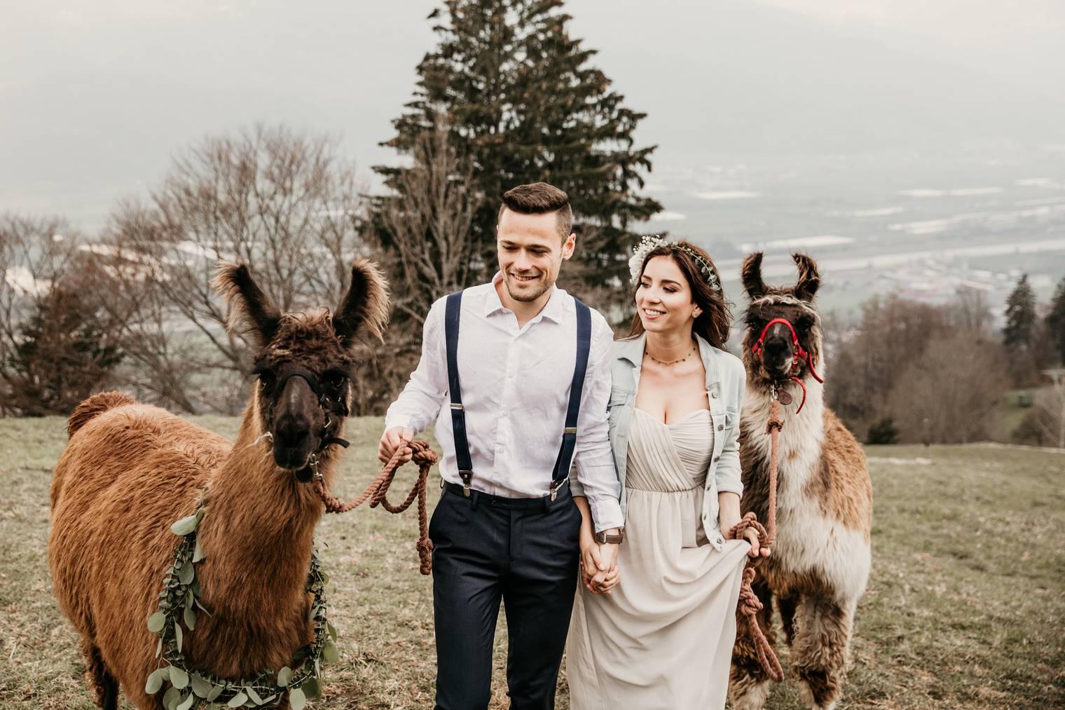 15 Coole Ideen Fur Ein After Wedding Shooting Hochzeitskiste