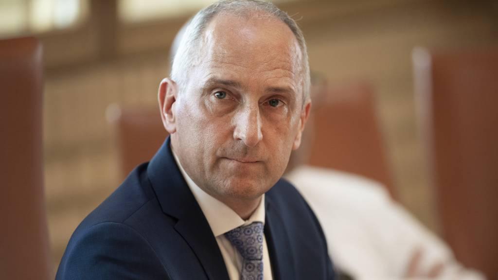 «Sind ein Hotspot in Europa» – Liechtenstein startet Impfaktion am 18. Januar