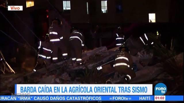 Mexiko: Stärkstes Beben seit 100 Jahren