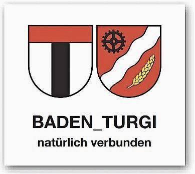 So sieht das Logo des Fusionsprojekts aus.