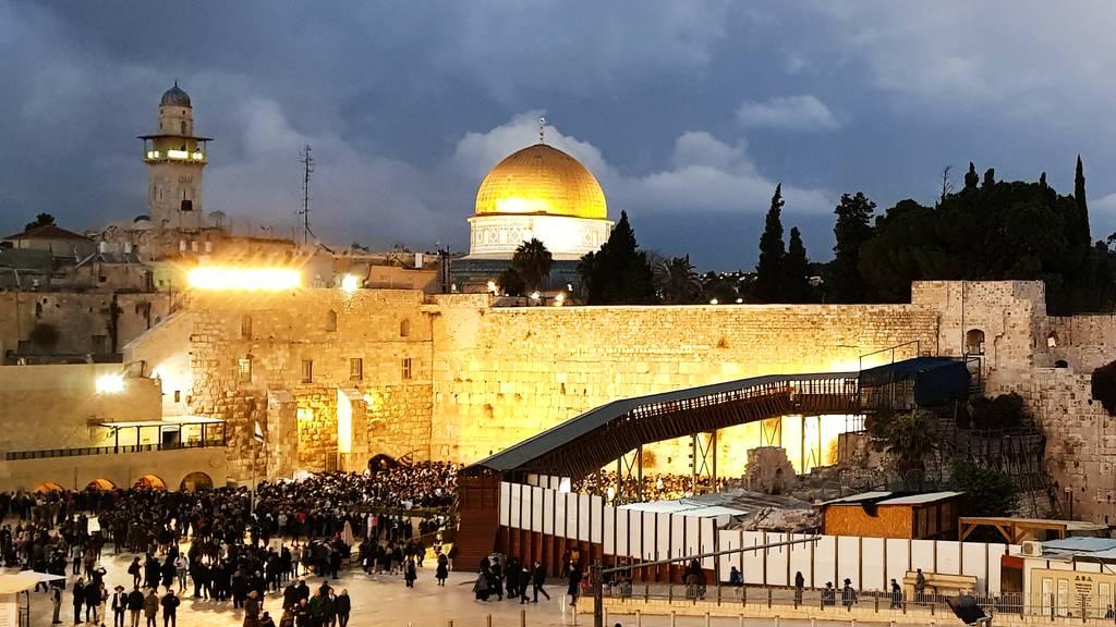 Bild_3_Israel (1)
