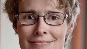 Die Obwaldner Oberstaatsanwältin Esther Omlin tritt per Ende des Amtsjahres 2018/2019 zurück.