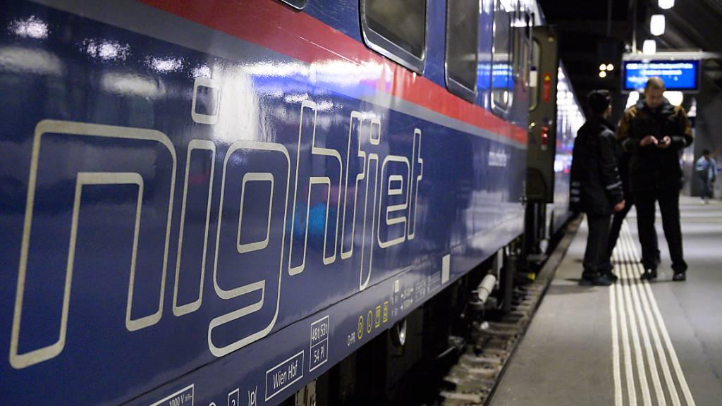 Wegen Streiks: Zahlreiche Züge nach Deutschland fallen aus