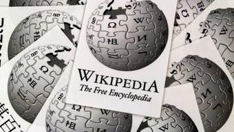 Die Online-Enzyklopädie Wikipedia soll eine neue Datenbasis erhalten (Archiv)