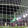 Goalie Marc-André ter Stegen war in Bilbao Barcelonas grösster Star