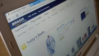 Onlinehandel Onlineshopping Symbolbild