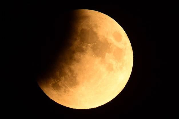 Der Mond reizt wieder, auch private Unternehmen wollen dorthin.