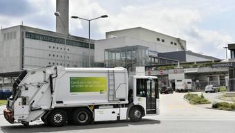 Der Zürcher Gemeinderat genehmigte die Rechnung 2016 der Stadt - nicht aber jene von Entsorgung & Recycling Zürich (ERZ).