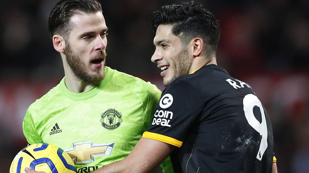 Manchester City und Arsenal lancieren den Neustart in England