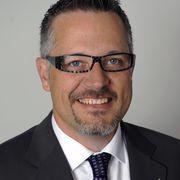 Andy Siegenthaler