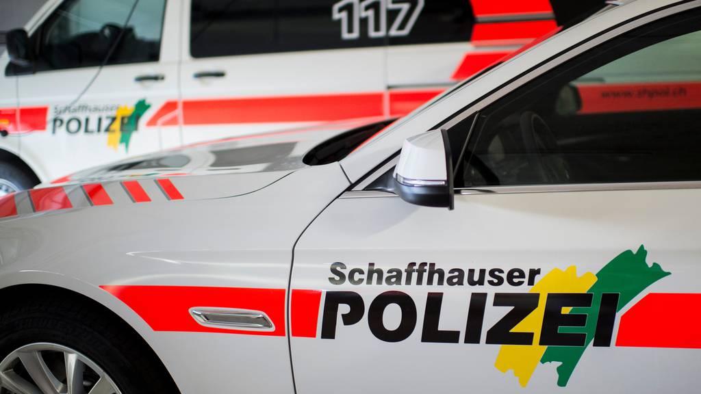 Nach Streit im Restaurant: Beschädigtes Mobiliar und zwei verletzte Polizisten