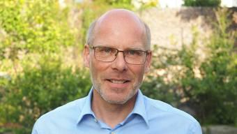 Für IG-Mitglied Ignaz Heim ist das Abstimmungsergebnis in der Oberstufen-Frage ein «bitterer Sieg für den Gemeinderat Eiken».