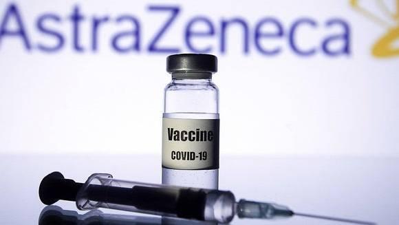 Astrazeneca hat positive Daten zu einem Corona-Impfstoff vorgelegt. (Bild: sda)