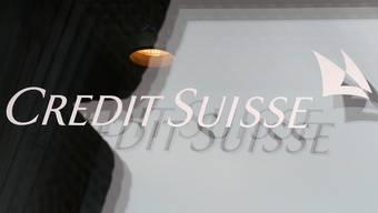 Beat Schmid: «Der tiefe Fall der CS-Aktie ist nicht nur für ein paar Grossinvestoren ärgerlich, sondern betrifft ganz direkt Hunderttausende von Pensionskassenversicherten in der Schweiz.» (Archivbild)