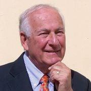 Jerry M. Rosenberg