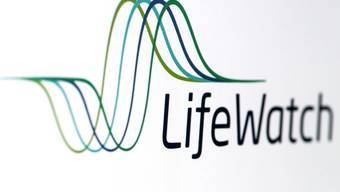 Das Telemedizinunternehmen Lifewatch bietet insbesondere Dienstleistungen zur Überwachung der Herztätigkeit an.