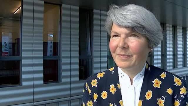 Vor der Brexit-Abstimmung: Europarechtlerin Christa Tobler zur Ausgangslage