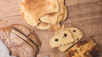 Ostern: Das Brot der Brote
