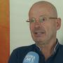 Opferanwalt Markus Leimbacher