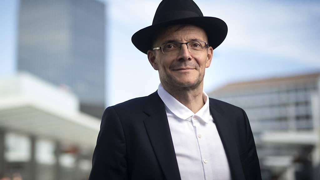 Buschor: Verzicht auf zweiten Wahlgang um St.Galler Stadtpräsidium