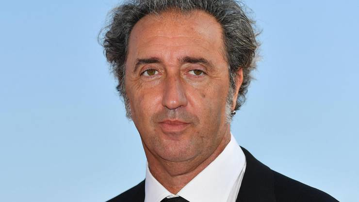 Der italienische Oscar-Preisträger Paolo Sorrentino (49) (im Bild) will keinen Film mehr über Politiker drehen, auch US-Präsident Donald Trump würde ihn nicht reizen. (Archivbild)