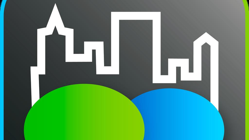 Neue St.Galler Werbe-App will Innenstadt beleben