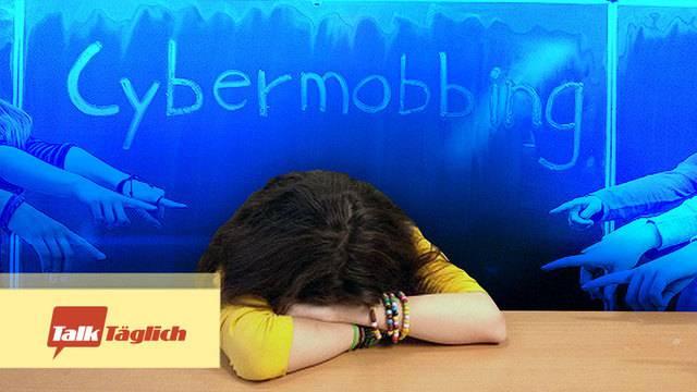 Cyber-Mobbing bis zum Tod